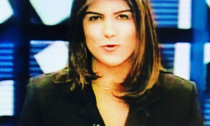 Michelle Sampaio
