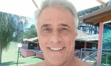 """Oscar Magrini fala sobre """"teste do sofá"""" da Globo: """"quartinho do pó e do c*"""""""