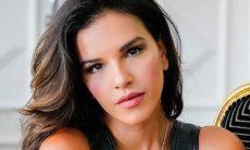 Mariana Rios descobre anticorpo de doença que provoca o aborto e se emociona