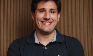 Especialista em dividendos, Fabio Baroni aponta os melhores setores para viver de renda. Foto: Divulgação