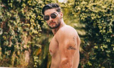 DJ Cerutti é cotado para famoso Reality Show da TV. Foto: Divulgação