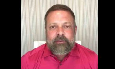 Dr. Hamilton Couto explica como a bioplastia corporal tem aumentado a autoestima de milhares de pessoas. foto: Divulgação