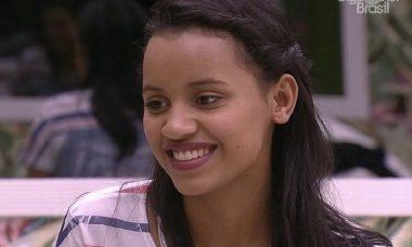 Campeã do BBB 18, Gleici Damasceno faz harmonização facial; veja antes e depois