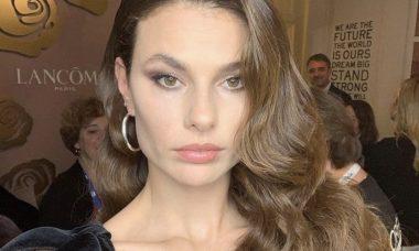 """Dayane Mello fala sobre participação no 'Big Brother Itália': """"Não foi fácil"""""""