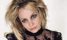Britney Spears terá advogada como responsável permanente por sua tutela, segundo site