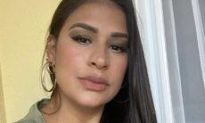 Simone revela que fez laqueadura após o parto de Zaya