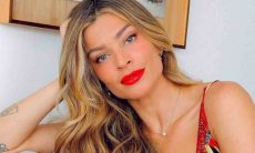 Grazi Massafera deixa apartamento e se muda para mansão no Rio