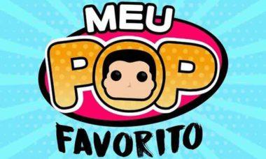 Meu Pop Favorito: empreendedor brasileiro abre loja virtual de Funko Pop em Portugal com itens de colecionador