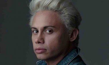Silvero Pereira anuncia que viverá Clodovil em série sobre vida do estilista