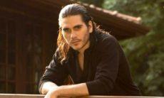 Filho de Almir Sater irá viver mesmo personagem do pai em remake de 'Pantanal'