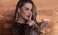 """""""Prefiro ser julgada com os milhões que vão cair na minha conta"""", diz Aricia Silva ao criar perfil no OnlyFans"""