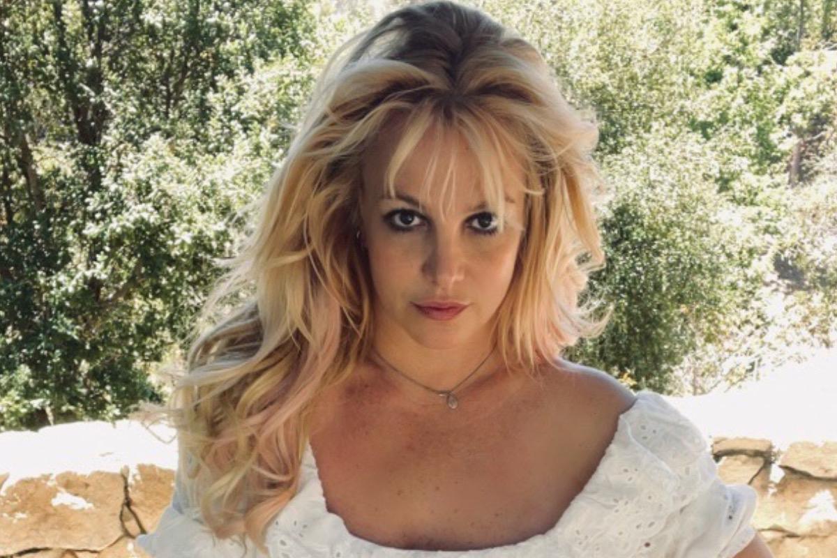 """Britney Spears fala sobre campanha 'Free Britney': """"Meus fãs são os melhores"""""""